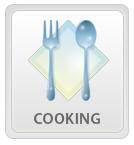 All About Food And Cooking