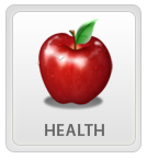 Health And Fitness, Nutrition, Wellness